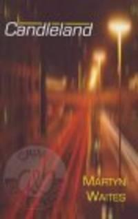 Candleland  (A & B Crime)