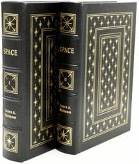 [LITERATURE] SPACE (2 volumes; set)