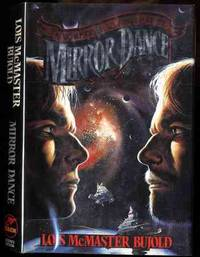 image of MIRROR DANCE [SIGNED] A Vorkosigan