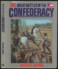 Great Battles of the Confederacy