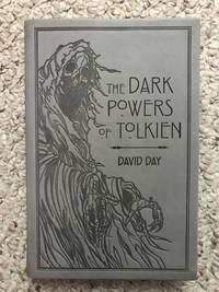 image of Dark Powers of Tolkien