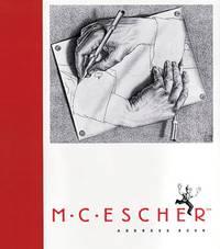 image of The M.C. Escher: Address Book