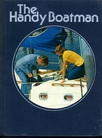 Handy Boatman, The
