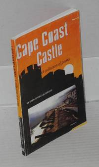 image of Cape coast castle