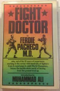 Fight Doctor