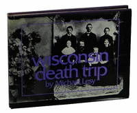 Wisconsin Death Trip
