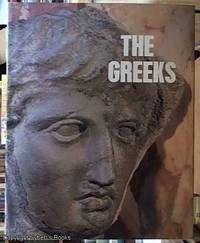 image of The Greeks