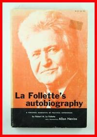 la follette milf personals Ecology, exploraation and studies on la follette's arboretum  issues related to  healthy relationships, teen dating violence, communication, conflict resolution,.
