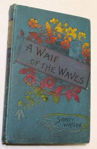 A Waif of the Waves