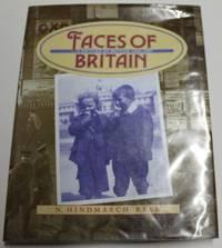 Faces Of Britain