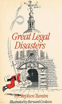 Great Legal Disasters