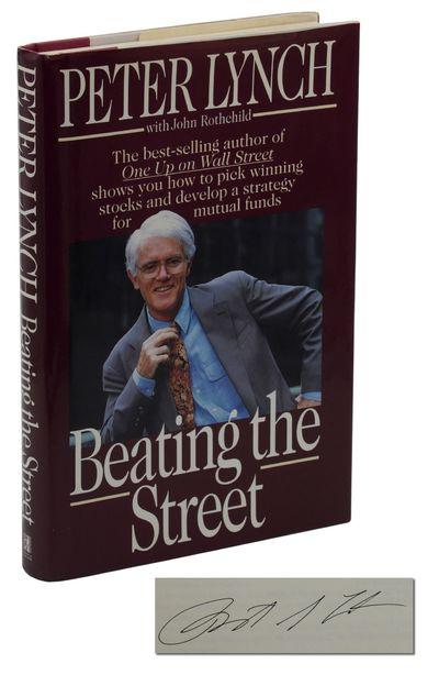 New York: Simon & Schuster, 1993. First Edition. Near Fine/Near Fine. First edition, first printing....