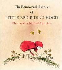 LITTLE RED RIDING HOOD by  CHARLES PERRAULT - from Aleph-Bet Books, Inc. and Biblio.co.uk