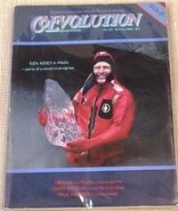 image of The CoEvolution Quarterly, No. 37, Spring 1983