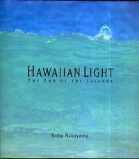Hawaiian Light  The Tao Of The Islands