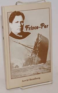 Frisco-Per