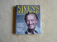 Niven's Hollywood by Tom Hutchinson - Paperback - from World of Books Ltd (SKU: GOR009170517)