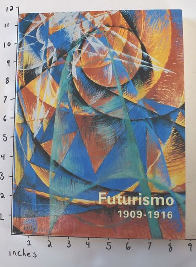Barcelona: Museu Picasso, 1996. Paperback. VG- with light shelf wear. Glossy color-illus. wraps; whi...