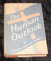 The Human Outlook