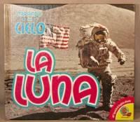 image of La Luna.