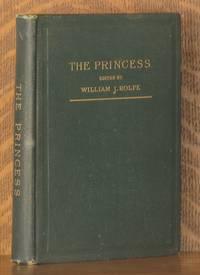 image of THE PRINCESS A MEDLEY