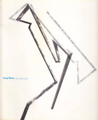 George Rickey:  Art of Movement by  Jill  Nan; Snyder - Paperback - Signed First Edition - 1991 - from Iron Engine (SKU: 901101)
