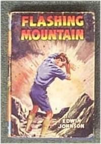 Flashing Mountain