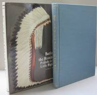 Battle of the Rosebud Prelude to the Little Big Horn (Montana and the West Series, Vol 5)