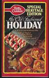 OLD FASHIONED HOLIDAY Special Heritage Edition