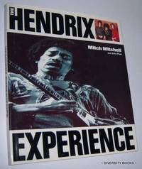 THE HENDRIX EXPERIENCE