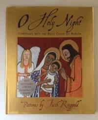 O Holy Night Christmas With The Boys Choir Of Harlem