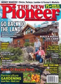 The New Pioneer Magazine #171