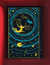 A Wrinkle in Time (Trilogy): A Wrinkle in Time, A Wind in the Door, A Swiftly Tilting Planet. 2015 Decorative Bonded Leather Bound B&N Edition