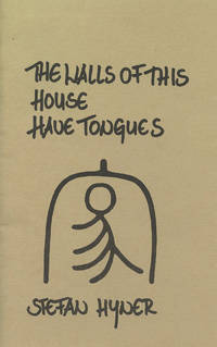 The Walls of This House Have Tongues