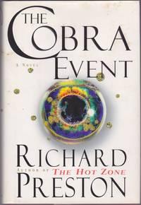 image of The Cobra Event