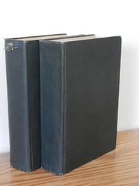 Catherine De Medicis, Vols1&2 by Paul Van Dyke - Hardcover - 1922 - from Books from Benert (SKU: 000322)