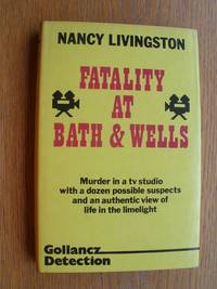image of Fatality at Bath_Wells