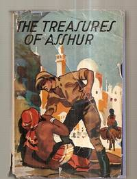 THE TREASURES OF ASSHUR