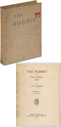 Middle-Earth Universe Series