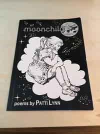 image of Moonchild: Poems