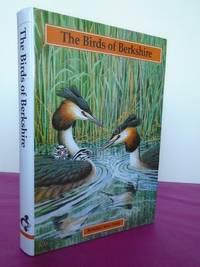 The Birds of Berkshire