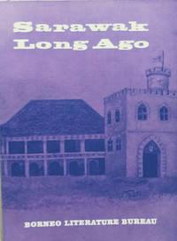 Sarawak Long Ago
