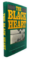 image of THE BLACK HEART :   A Voyage into Central Africa