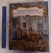View Image 1 of 3 for Period Rooms in the Metropolitan Museum of Art Inventory #24963