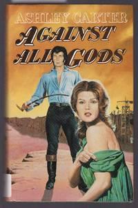 image of Against All Gods
