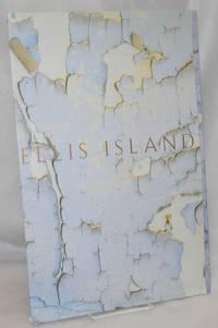 Ellis Island Pictorials Portfolio
