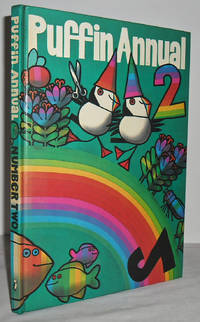 image of The Puffin annual number 2