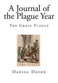 image of A Journal of the Plague Year: The Great Plague