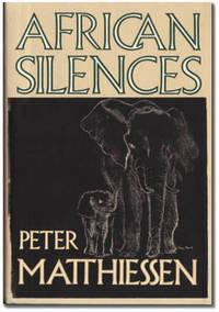 African Silences.
