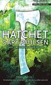 Hatchet by Gary Paulsen - Hardcover - 2017-03-08 - from Books Express and Biblio.com